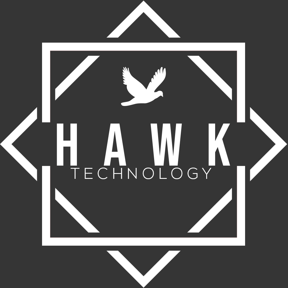 Hawk Technology and Designs   30% Sale   VPS Free Five M