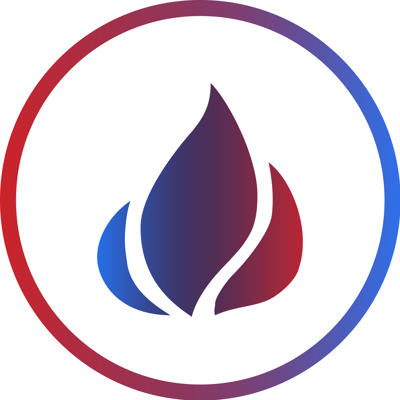 🔥 WildFire Studios | Graphic Design | Web Design | CAD