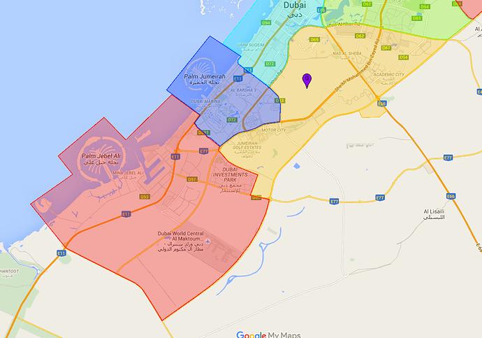 My Maps - Google - KML File - Idea - Bubble Forum Kml To Google Maps on stanford university maps, search maps, gogole maps, msn maps, aeronautical maps, waze maps, online maps, iphone maps, ipad maps, googie maps, bing maps, topographic maps, googlr maps, road map usa states maps, microsoft maps, amazon fire phone maps, android maps, aerial maps, gppgle maps, goolge maps,