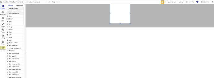 Screen Shot 2021-09-14 at 11.29.51