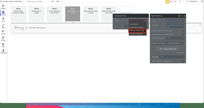 Screenshot 2021-06-09 at 10.30.45