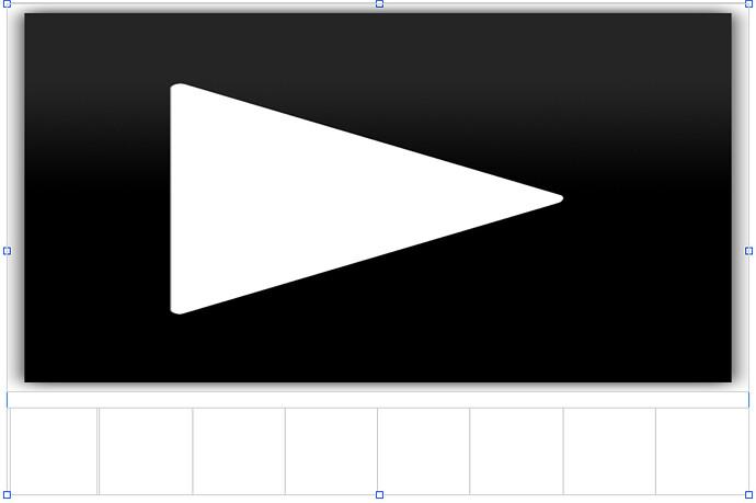 Screen Shot 2021-09-03 at 19.44.38