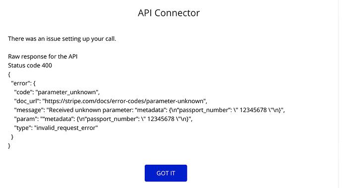 スクリーンショット 2020-10-28 16.32.38