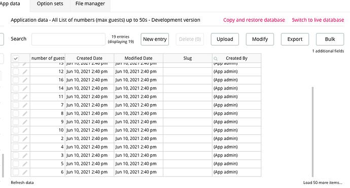 Screenshot 2021-06-10 at 14.41.00
