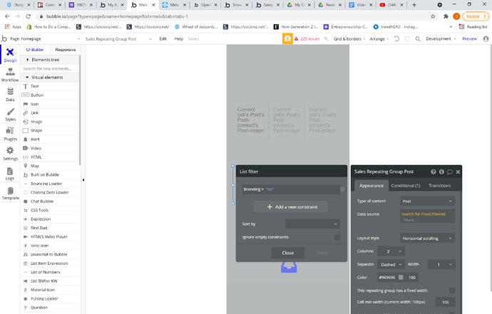 Sample-builds _ Bubble Editor - Google Chrome 9_13_2021 4_48_32 PM