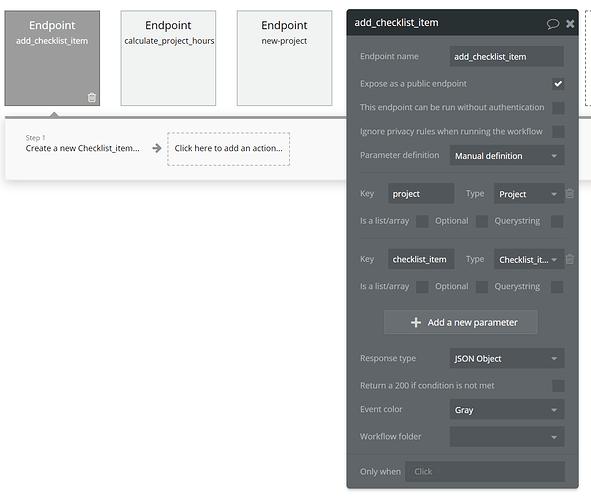 API%20Workflow%202