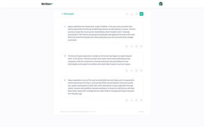 Writier - Intro Generator (2)