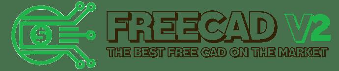 freeCADbanner2