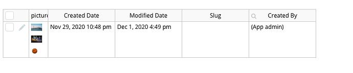 スクリーンショット 2020-12-02 1.15.39