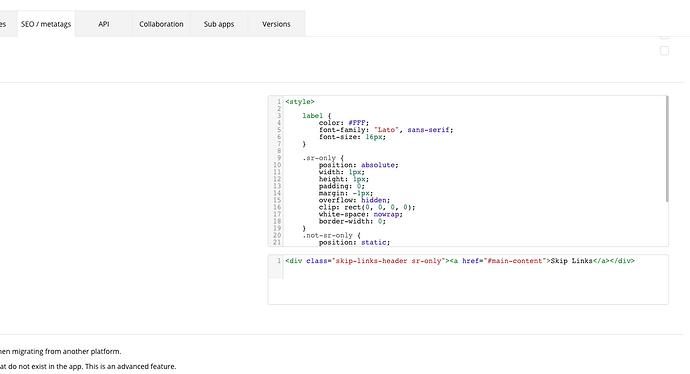 adding_skip_lnks_plus_screen_reader_styles