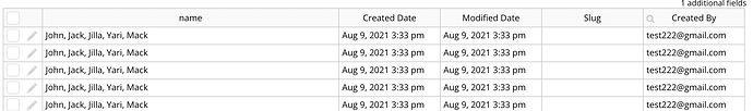 Screen Shot 2021-08-09 at 3.35.46 PM