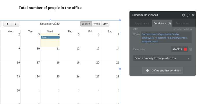 Screenshot 2020-11-04 at 22.42.42