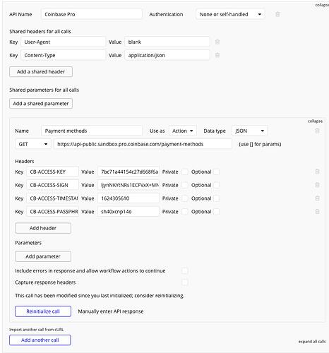 Autocoin___Bubble_Editor