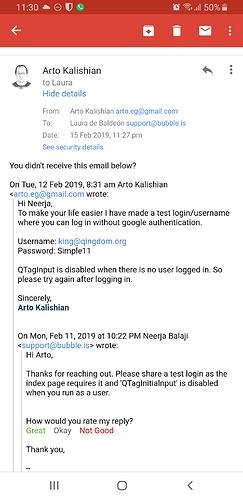 Screenshot_20190215-233004_Gmail