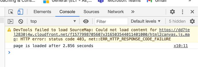Screenshot 2021-01-12 at 21.43.57