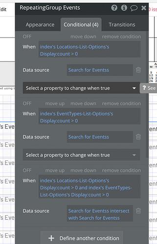 Screenshot 2021-10-12 at 13.47.34