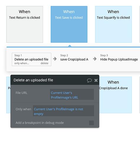 Screenshot 2021-07-28 at 10-19-11 Bubble Editor