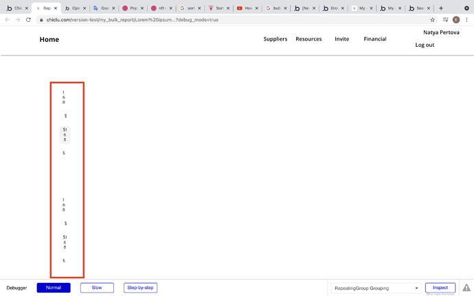 Screenshot 2021-09-03 at 15.07.28