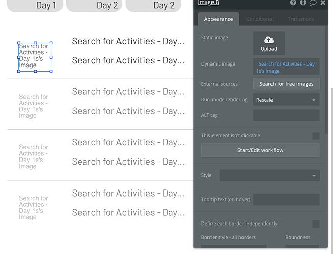 Screenshot 2021-08-31 at 09.47.29