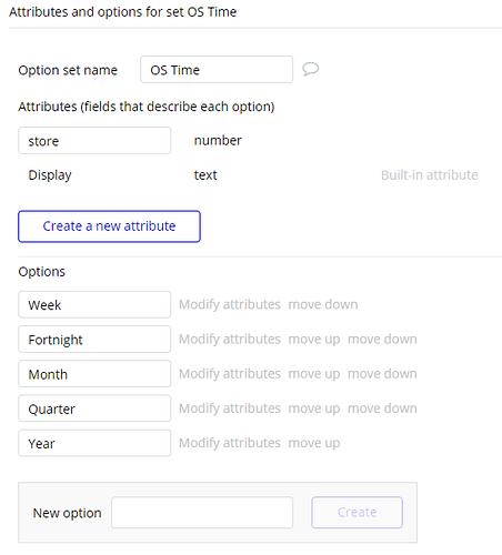 option-set1