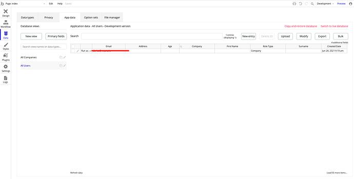 Screenshot 2021-06-28 at 12.21.39