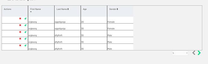 Screenshot from 2020-09-11 11-38-34