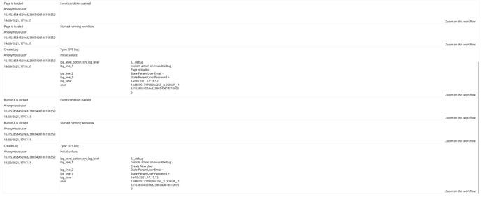 Screen Shot 2021-09-14 at 17.22.53
