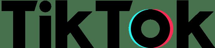 1280px-Tiktok_logo_text.svg