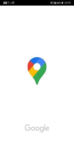 Screenshot_20210922_211919_com.google.android.apps.maps
