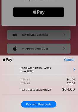 Simulator Screen Shot - iPhone 11 - 2020-05-20 at 11.51.30