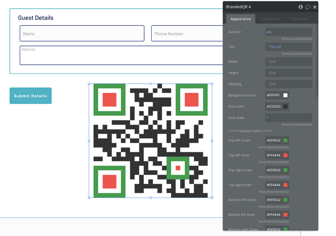 Screenshot 2020-08-03 at 21.17.17