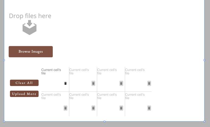 Screenshot 2021-10-13 at 13.03.27