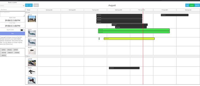 Screen Shot 2021-08-19 at 1.35.01 PM
