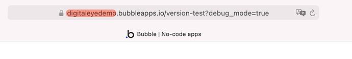 Bubble___No-code_apps