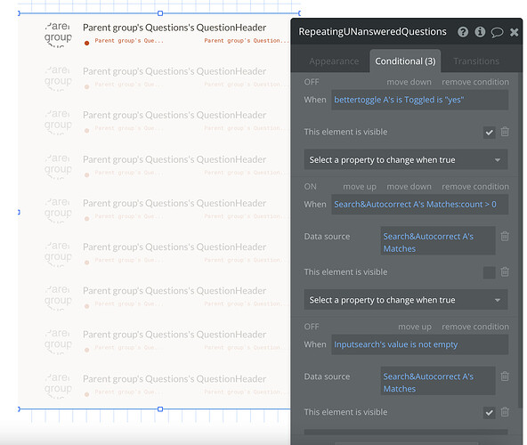 Screenshot 2021-05-03 at 12.21.45
