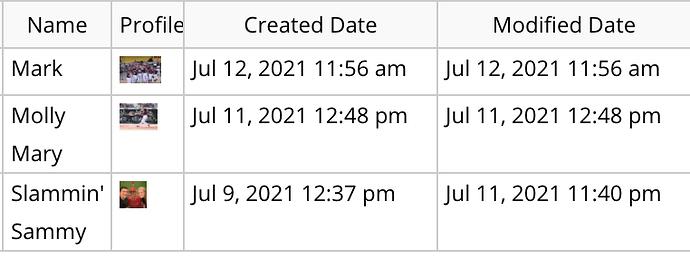 Screen Shot 2021-07-12 at 12.00.34 PM
