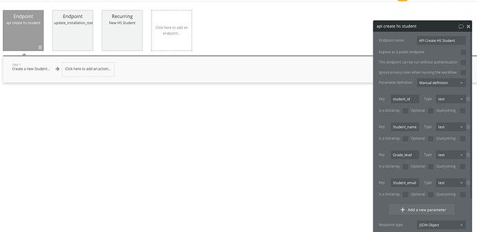 applibrary___Bubble_Editor_APIEndpoint