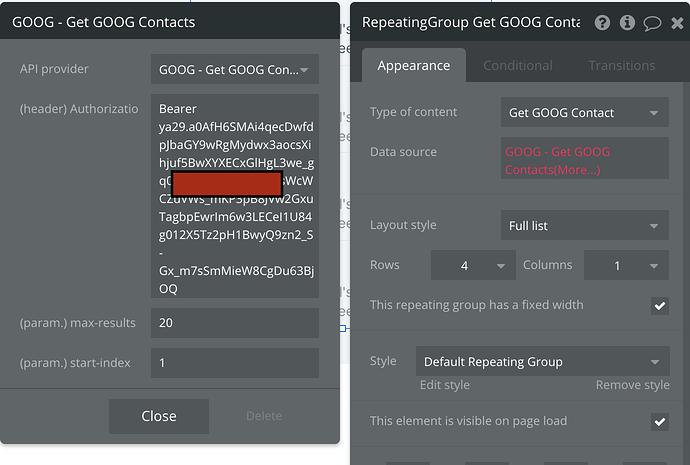 Screenshot 2021-01-30 at 14.35.03
