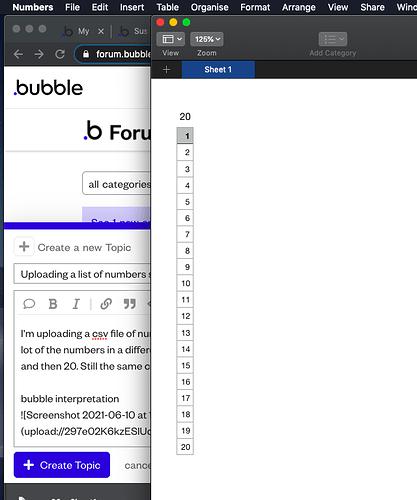 Screenshot 2021-06-10 at 14.47.22
