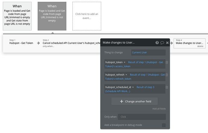 manual OAuth 5.1.5
