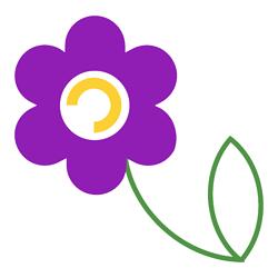Die Asparagus Logo Only