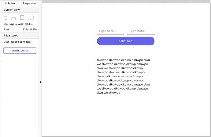 Bildschirmfoto 2021-06-16 um 22.30.48