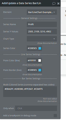 multi-coloredbar-workflow