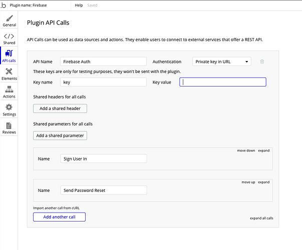Screenshot 2021-06-19 at 1.51.09 pm