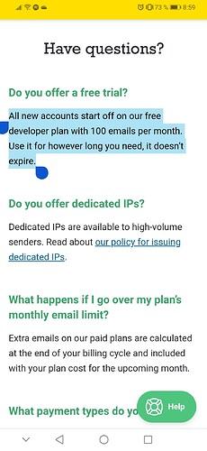 Screenshot_20210915_085925_com.android.chrome