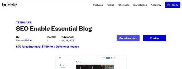 marketplace-blog