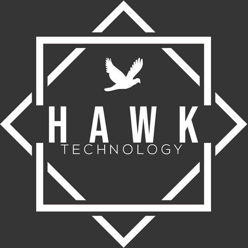 HawkTechnology.png