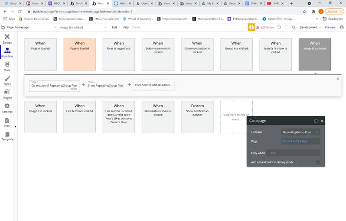 Sample-builds _ Bubble Editor - Google Chrome 9_13_2021 4_48_58 PM