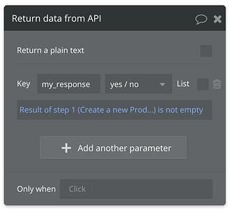 wf-api-response