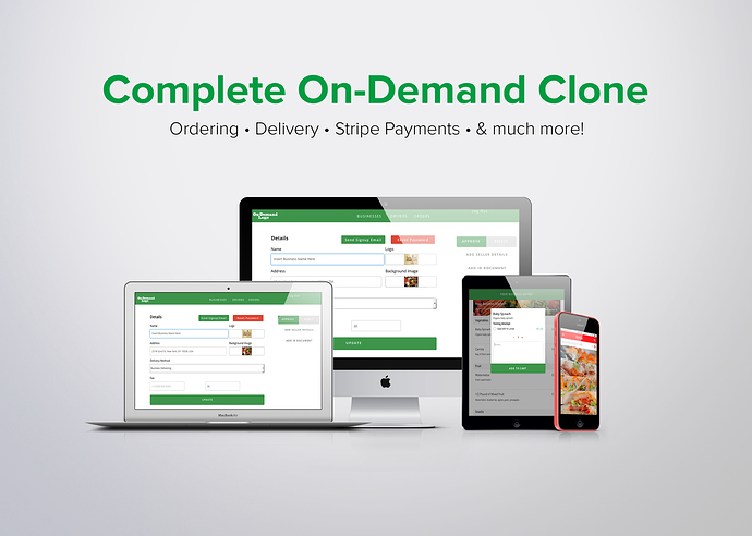 Complete_On-Demand_Clone-PREVIEW-IMAGE